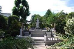 永代供養墓